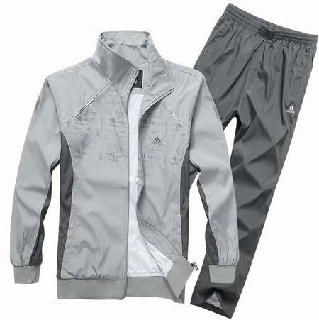 jogging adidas homme original