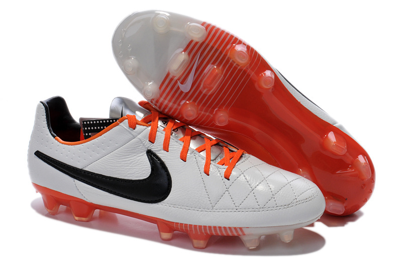 Nike Tiempo pas cher livraison dom tom,junior Nike Tiempo