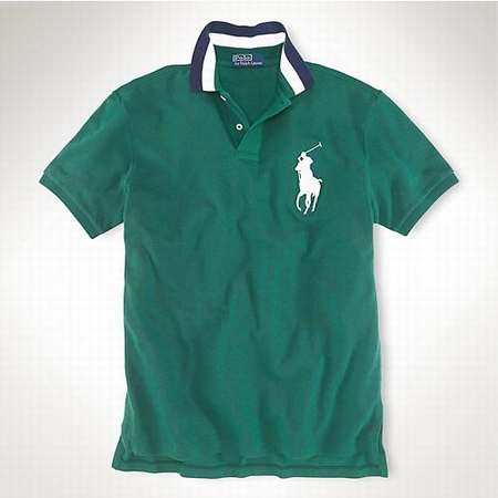 Shirt t Longue Polo Lauren S Ralph Taille Manche fgyYvb6I7m