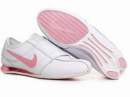 code promo eed95 d61bf achat nike shox rivalry homme,nike shox rivalry pas cher ...