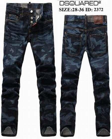 achat jeans marque pas cher boutique jeans en ligne. Black Bedroom Furniture Sets. Home Design Ideas