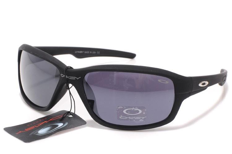 de de privee lunette soleil vente achat lunettes promo promo promo oakley  lunette 8AZ1wBq 435313612d4e