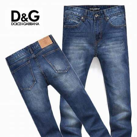 pantalon jeans homme de marque jeans homme pas cher marque homme l automne et l hiver de travail jam. Black Bedroom Furniture Sets. Home Design Ideas