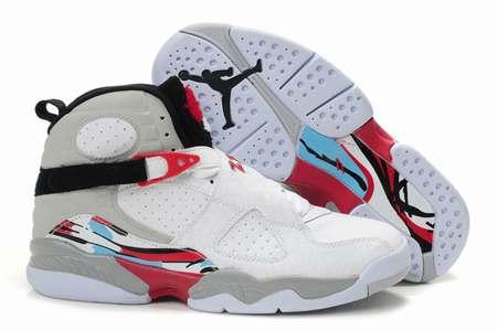 sites de chaussures jordan