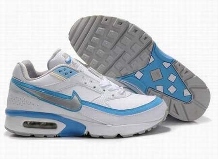 buy popular aed26 4e26f ... air max classic bw redoute ...