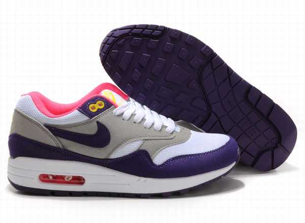 grossiste 75d5e b0500 air max one hyperfuse pas cher,nike air max 1 premium foot ...