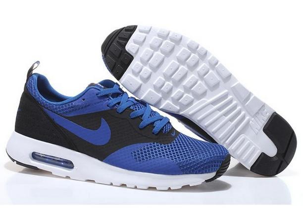 Nike Air Max Pas Cher France Avis