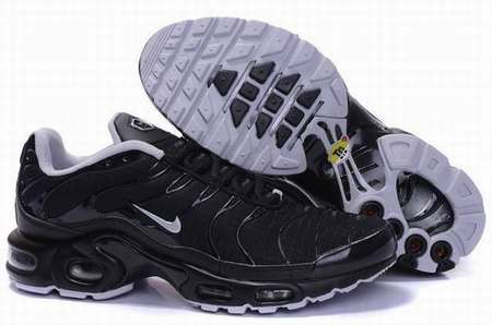 sports shoes bf65c 4390a nike tn requin pas cher france