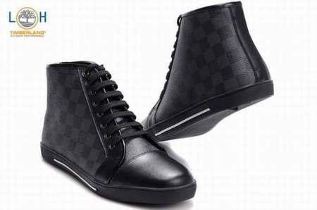 basket louis vuitton pas cher catalogue chaussures louis vuitton acheter chaussures louis. Black Bedroom Furniture Sets. Home Design Ideas