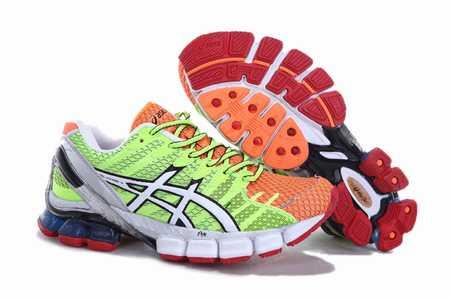 nike run boot,chaussures running clermont ferrand,basket