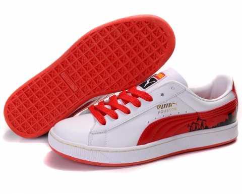 chaussures puma noire homme,chaussure de football puma