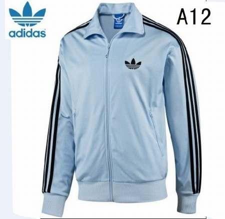Adidas bon plan,Adidas a londres,veste Adidas chine