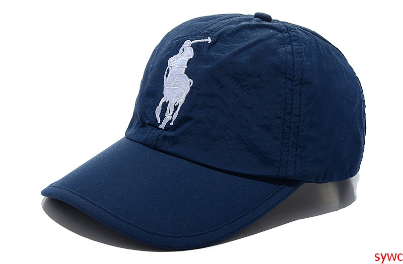 casquette new era ete 2013 ralph lauren snapback canada concours casquette ralph lauren. Black Bedroom Furniture Sets. Home Design Ideas