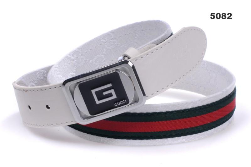 Gucci france ceintures,ceinture Gucci inventeur damier,ceinture ... 5479f6bd520