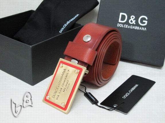 ceinture femme rouge,corset ceinture,ceinture Dolce Gabbana canada 83e4ec15469