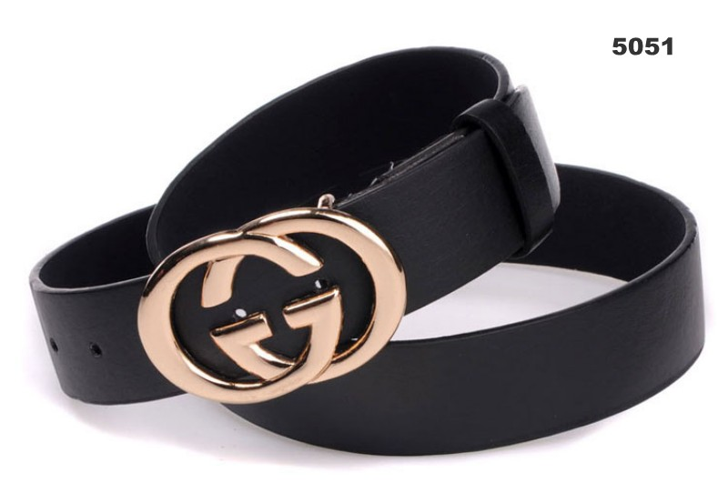 d9e5c4609095 ceinture femme gucci discount,ceinture gucci prix maroc,ceinture voyage  gucci