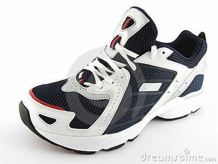 Chaussures Pas 2000 Air 2000 Cher Sport Max Baskets vente ZxqIg0R