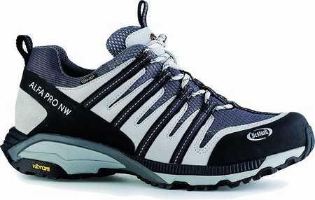 chaussure de sport a pas cher,chaussure sport junior fille