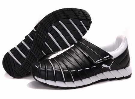 chaussure sport epalinges. Black Bedroom Furniture Sets. Home Design Ideas