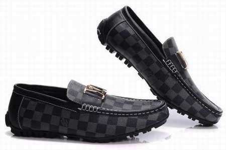 Of Mignola Mike Art Chaussure Vuitton FemmeThe Loui 0OyNPnwvm8
