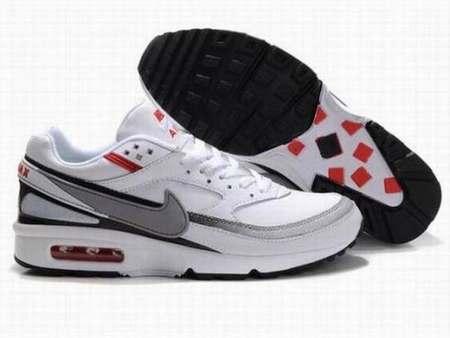Chaussure Bw Max Air Cher Pas bf6yY7g