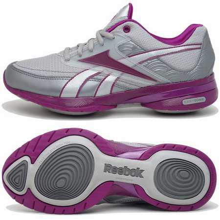 chaussures zumba asics