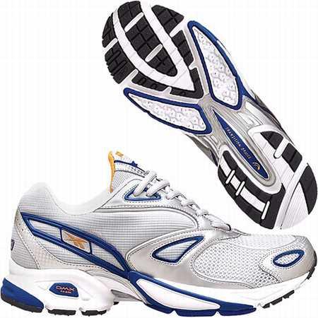 buy online 0842c 8ce53 Nike Intersport Run Basket Free Basket Nike XqOOxET
