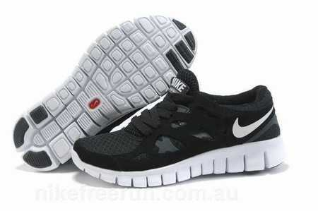 nike running homme decathlon