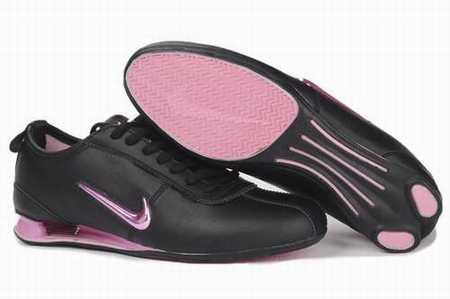 Sport De Magasin Chaussures Epalinges De Magasin Chaussures Magasin Chaussures Epalinges De Sport beW2YD9EHI
