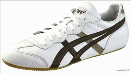 Chaussure Go Homme Chaussure Sport Chaussure Go Go Sport Sport Chaussure Homme Go Homme Sport fEYwAwSqT