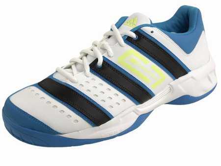 Sport Chaussures Chaussure R5q3l4aj De Femme Go Adidas BrdxQshCt