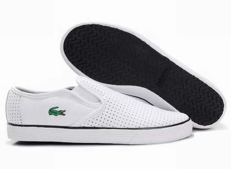 Chaussures lacoste quebec chaussure lacoste go sport tong - Chaussures a roulettes pas cher ...