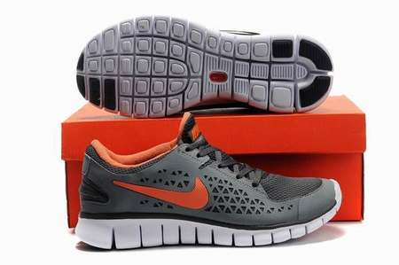 cheaper 18a51 42b3d nike free run go sport