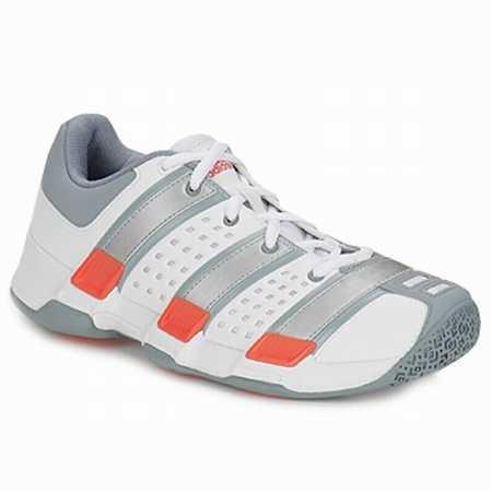 chaussure sport orange chaussure de sport femme fluo chaussure de sport tahiti. Black Bedroom Furniture Sets. Home Design Ideas