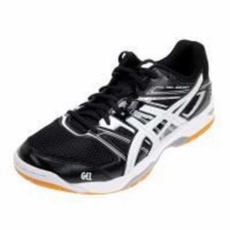 Chaussures Chaussures Cambrai Geox Geox T0zFwwvq