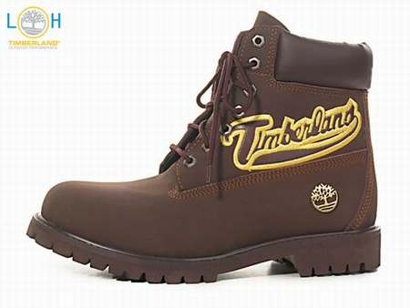 f75f2b1227c ... chaussures timberland taille