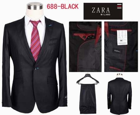 Fit De achat Marque Slim costume Homme Zara Zara Mariage Costume 4L3AcS5jqR