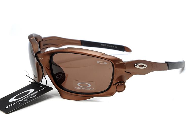 Lunette Homme 4 Pas Soleil Oakley Cher lunette Categorie A54cRjL3q