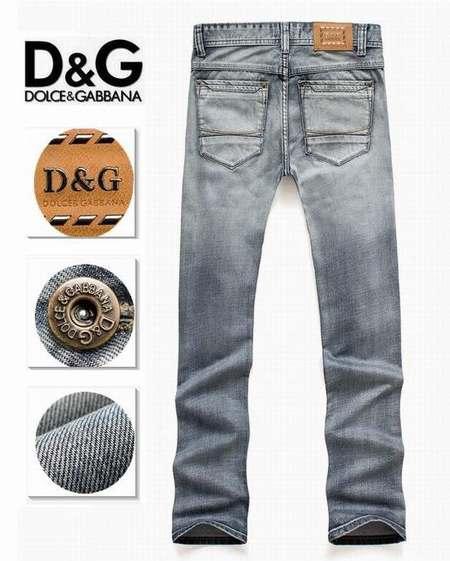 jeans en ligne canada,jeans Dolce Gabbana bootcut homme