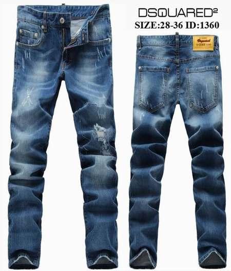 jeans dsquared 501 usa grossiste jeans dsquared boutique de jeans paris. Black Bedroom Furniture Sets. Home Design Ideas