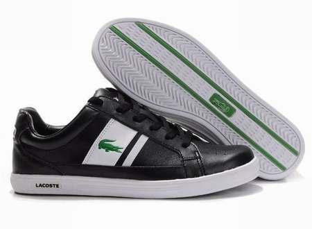 03098bb082 lacoste-chaussure-basket,nouvelles-chaussures-lacoste,chaussures-lacoste-