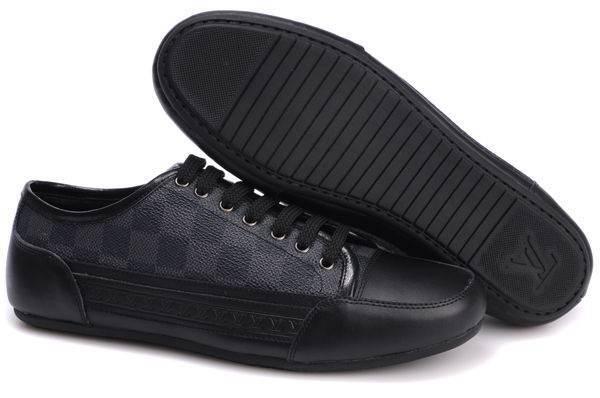 chaussure louis vuitton nouvelle collection. Black Bedroom Furniture Sets. Home Design Ideas