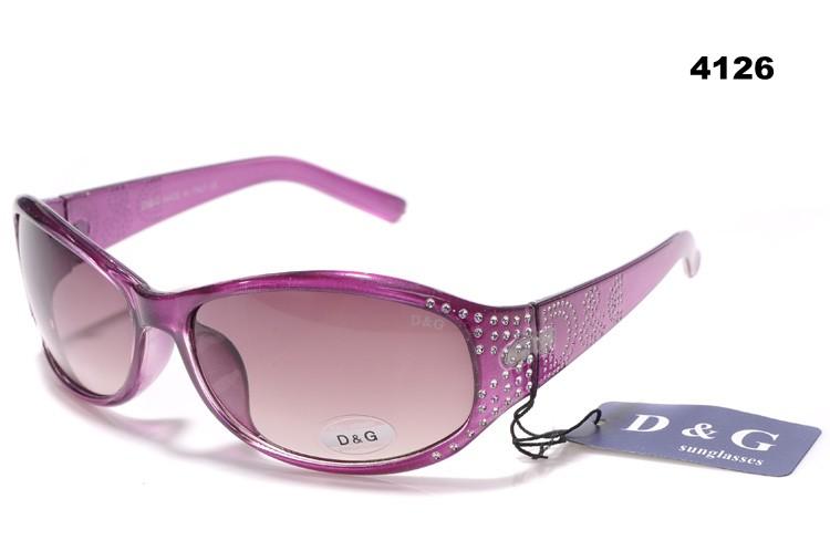 lunette de soleil dolce gabbana femme pas cher,lunettes de soleil Dolce  Gabbana maroc,acheter lunette ... 17992efaee15