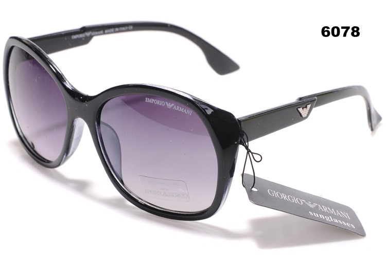 De De Marque quelle quelle Kenzo Femme Soleil lunette Lunettes Cq7Pw f2b55ae75d22