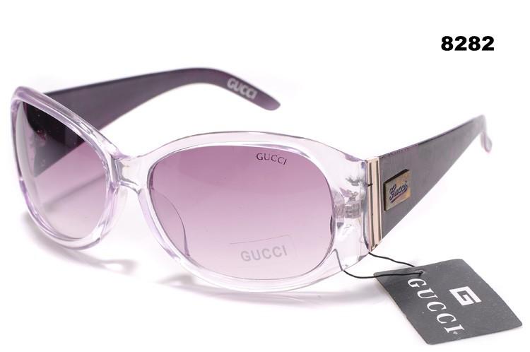 lunette pas chere les meilleurs marque de lunettes de. Black Bedroom Furniture Sets. Home Design Ideas