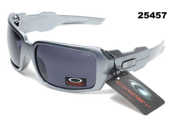 Jet Oakley Oakley lunettes Lunette Noirlunettes Ski Soleil PiOXukZ