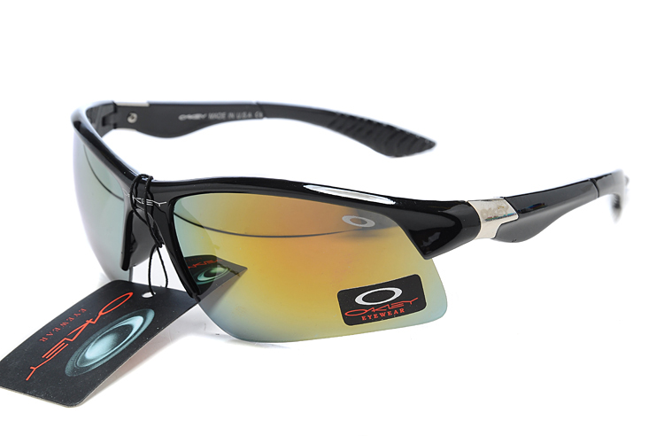 Femme Lunettes Soleil Oakley lunettes Aviator De FcKTJl1