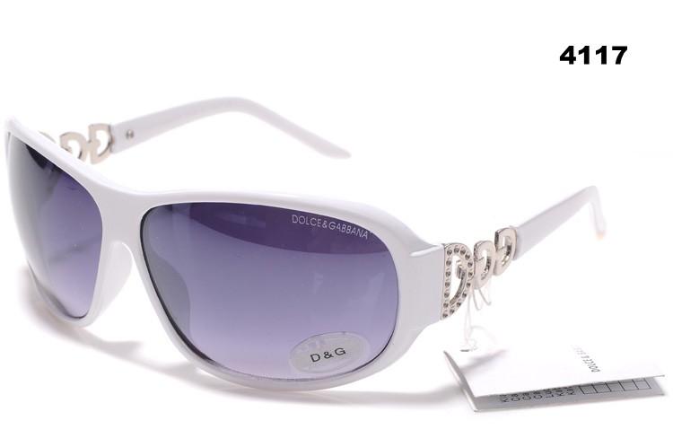 lunette dolce gabbana discount lunettes de soleil sport homme lunettes de soleil dolce gabbana jeans. Black Bedroom Furniture Sets. Home Design Ideas