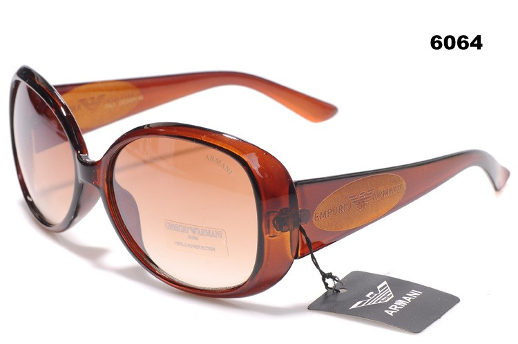 icomania lunettes de soleil,vente lunette