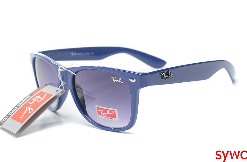 5eb793a43be lunettes homme de soleil Ray Ban enfant de lunette lunette vue UAg7Un